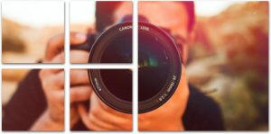 photography-website
