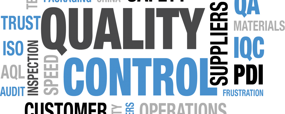 [عکس: Quality-Control-1-1200x480.png]