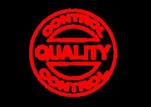 [عکس: Quality-Control-2-300x212.png]