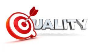 [عکس: Quality-Control-3-300x169.jpg]