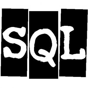 نقش sql در طراحی سایت