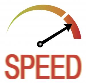 افزایش سرعت سایت