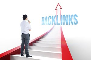 خرید بک لینک و طراحی سایت