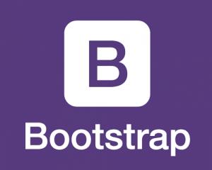 نقش بوت استرپ در طراحی سایت