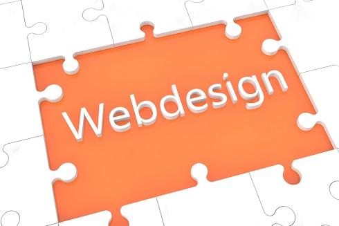 موفقیت وب سایت