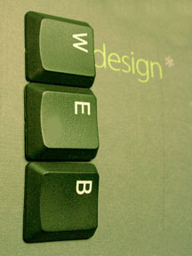 کاهش حجم طراحی سایت