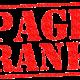 پیج رنک طراحی سایت