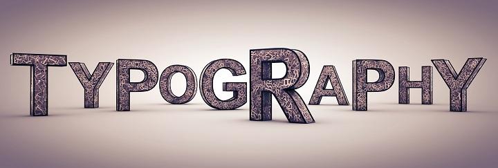 [عکس: typography-1.jpg]