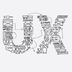 طراحی سایت ux