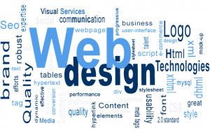 پروسه طراحی سایت