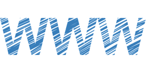 شهرت طراحی سایت