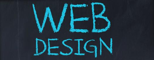 هاست مناسب برای طراحی سایت