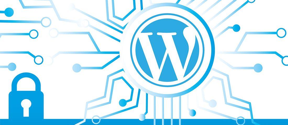 وردپرس در طراحی سایت