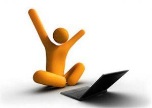 طراحی سایت و اهمیت دسترسی سایت