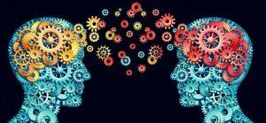 روانشناسی طراحی سایت