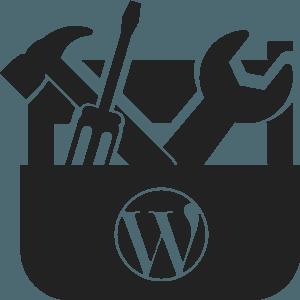 سیستم مدیریت محتوای وردپرس