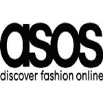 بهترین سایت های فروشگاهی دنیا