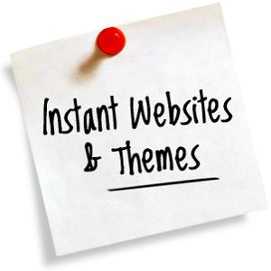 طراحی سایت فوری