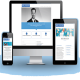 طراحی سایت مشاوره