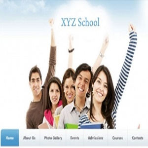 [تصویر:  school-website-design-development-300x187.jpg]