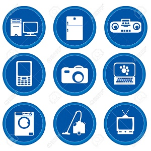[تصویر:  4448898-Set-of-buttons-for-web-design-Ho...Vector.jpg]