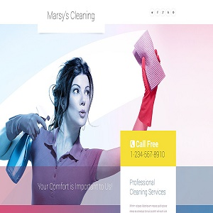 [تصویر:  Marsys-cleaning-big.jpg]