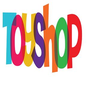 طراحی سایت اسباب بازی