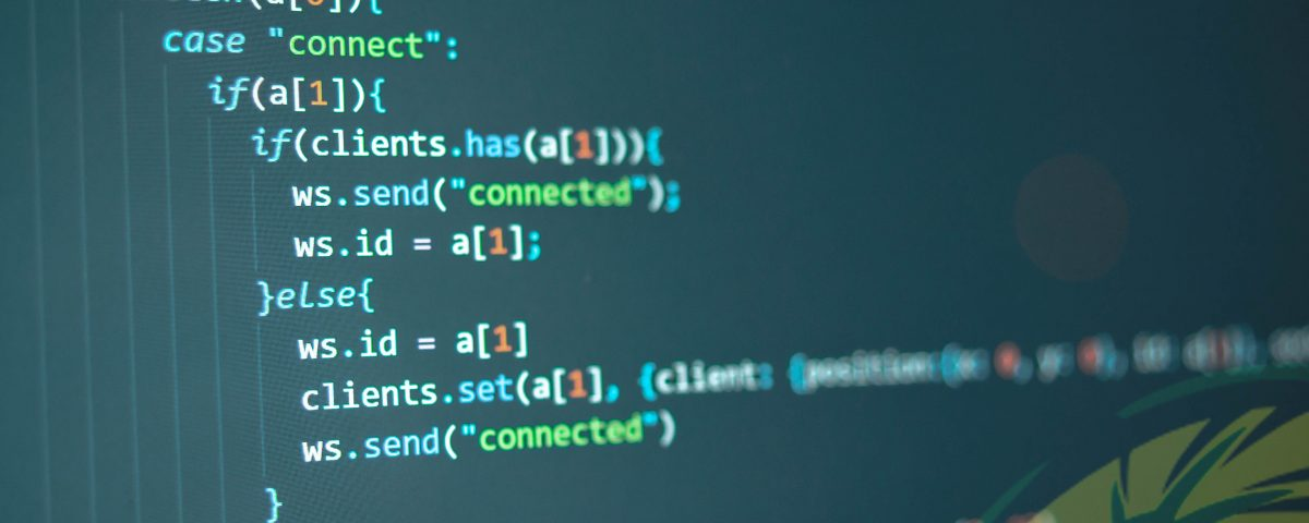 نموه کد طراحی سایت